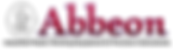 Abbeon_logo2.png