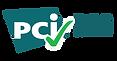 pci-logo.png