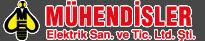 muhendisler_logo.jpg