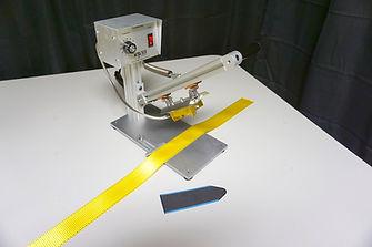 RX80-BN2.JPG