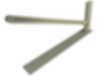 webcutter long arm frame webbing cutter