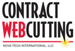 Let us cut it for you!