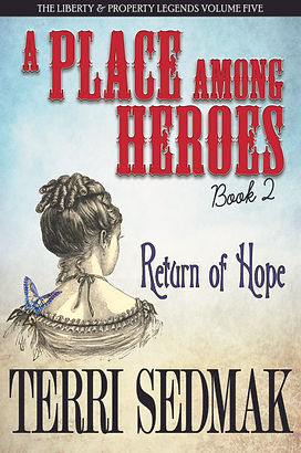 A_Place_Among_Heroes_2_Front Cover.jpg