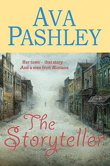 AvaPashley_TheStoryteller_rgb.jpg