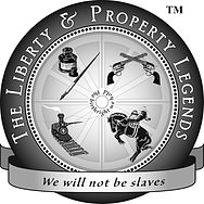 L&PL_Seal_FirstCountry_12_With_TRADEMARK