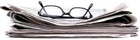 Newspaper&Glasses.PNG