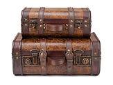 iStock-466717662 (1) old luggage.jpg