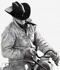 black and white cowboy on pinterest.JPG