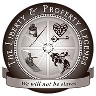 L&PL_Seal_First_Country_rgb_web.jpg