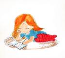 redheadgirlwriting_2.PNG