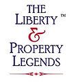 The_Liberty_&_Property_Legends_MAKEaCOPY