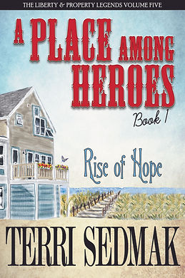A_Place_Among_Heroes_1_Front Cover.jpg