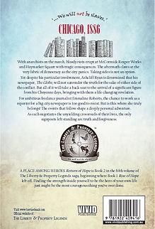 Book 2 Back Cover.JPG