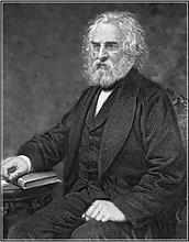 Portrait of Longfellow.PNG