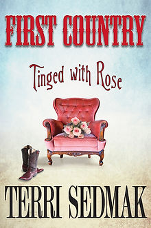 First_Country_Front_Cover_Web.jpg
