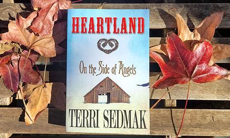 Heartland promo pic 2b.jpg