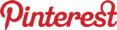Pinterest_Logo_COPY.png