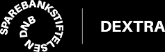 logo dextra.png