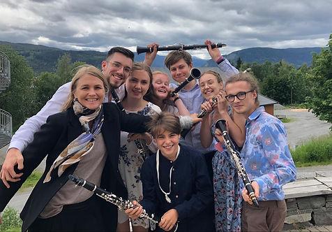 klarinettister fra sommerkurs.jpeg