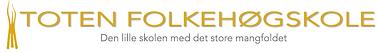 logo_toten_folkehøgskole.png