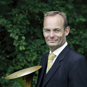 Steinar Granmo Nilsen, horn