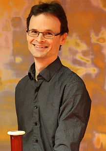 Jon Halvor Lund, bassoon