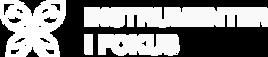 logo Instrumenter i fokus.png