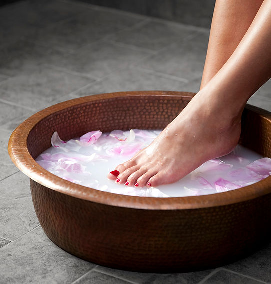 foot-soak-dallas-austin.jpg