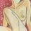 Thumbnail: Woman's body