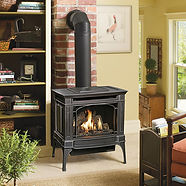 gas stove.jpg