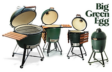 BigGreenEgg-Product-Line.png