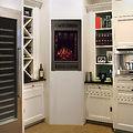 electric fireplace.jpg