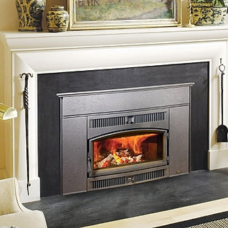 everwarm | Fireplaces