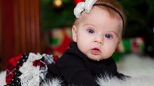 Little Miss Ella
