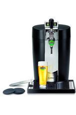 Tireuse à bière Krups*