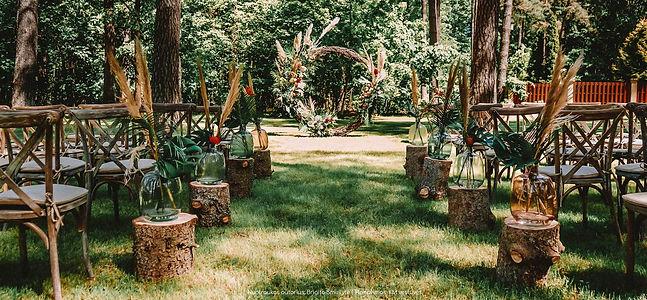 Rustic-Wedding-šventėms-vestuvėms.jpg