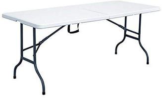 Stačiakampiai dengiami stalai