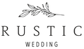 rustic wedding logo.png
