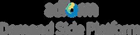 logo RTB.PNG