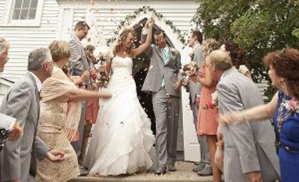 BrideGroomGuests2-300x183.jpg