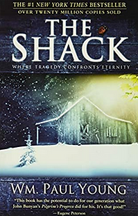 The shack.png