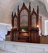 UCC-organ.jpg