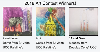 art contest winners.png