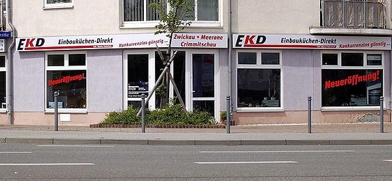 Zwickau_edited.jpg