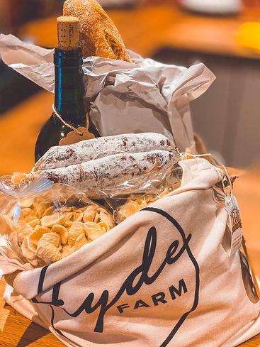HF bread.jpg