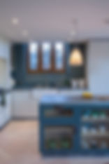 bright kitchen2