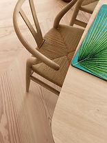 chair & surface original