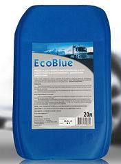 EcoBlue%20a%D1%84%D0%BE%D1%82%D0%BE_edit