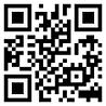 www.prompek.ru QR код.png