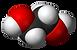 Ethylene-glycol-3D-vdW.png